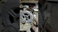 como resetear una lavadora lg como conectar una motor de lavadora