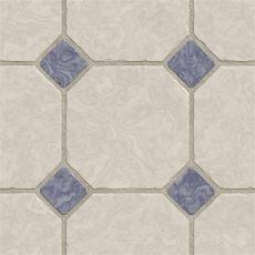 floor tiles pattern seamless fantastic seamless floor tile background texture