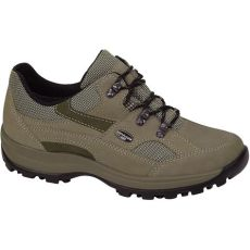 waldlaufer womens waterproof taupe shoe at marshall shoes - Waldlaufer Shoes Zappos