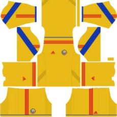 new method 9999 gtrix co dls league soccer 2018 east bengal kit destiladodecachucha - Dls 18 Kit East Bengal