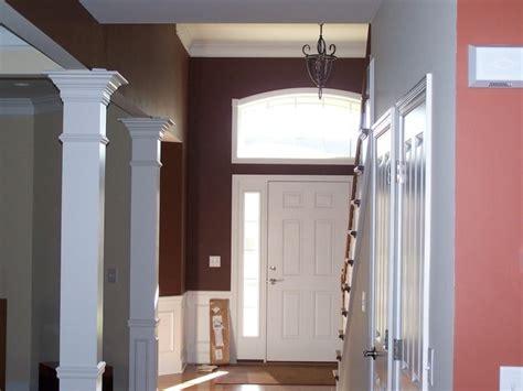 popular interior paint colors 2019 southington painting
