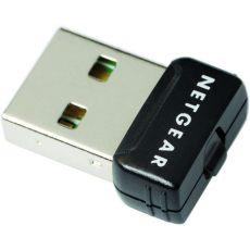 netgear wireless n150 usb adapter netgear n150 wireless micro usb adapter drivers