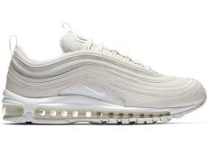 air max 97 summit white for sale air max 97 summit white