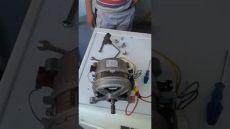 fallas lavarropas drean reparacion de lavarropas drean blue 6 06