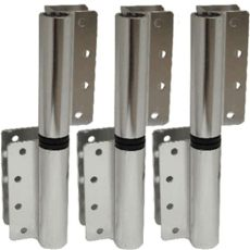 bathroom stall door hinges stall door hinges sc 1 st all partitions