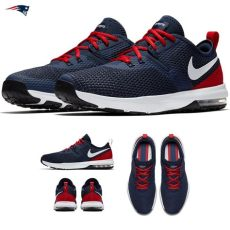 limited edition patriots nike sneakers details about new patriots nike air max typha 2 shoes nfl 2018 limited edition nwt new