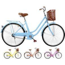 bicicletas en walmart precios walmart bicicletas precio 20 descuento