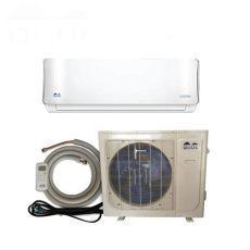 mini split inverter monterrey quul 12 000 btu ultra ductless mini split inverter air conditioner outside unit 230 volt