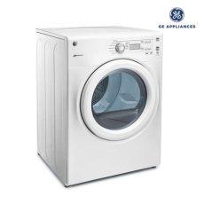 secadora de ropa a gas o electrica secadora general electric 15kg sgw715ndgww aj blanca alkosto tienda