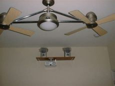 harbor breeze dual fan silver harbor ceiling fan 10 useful tips for choosing lighting and ceiling fans