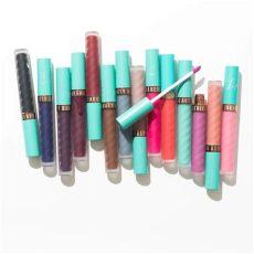 bakerie lip whip liquid lipstick kaufen deutschland rabattcode - Beauty Bakerie Lip Whip Liquid Lipstick