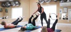 pilates shelbourne victoria bc pilates studio bc shelbourne physiotherapy