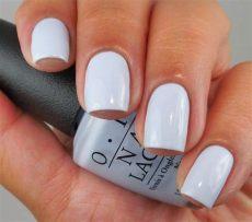 opi light blue nail polish opi soft shades collection 2016 nail colors light blue nails my nails