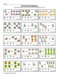 schoolexpress 19000 free worksheets create worksheets games első