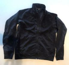 arcteryx veilance made in canada arc teryx veilance dyadic s jacket medium black minty made in canada nr ebay