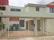 venta de casas en guadalajara baratas casa venta chapalita guadalajara jalisco jalisco inmuebles24
