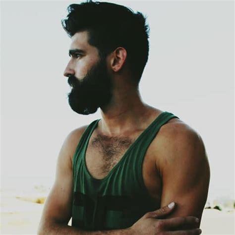 22 modern hairstyles men hairstyle point