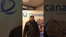 forum haartransplantation istanbul haartransplantation t 252 rkei 2019 beste klinik in istanbul