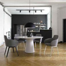 comedores modernos pequenos 2018 muebles de comedor modernos las tendencias para el 2018