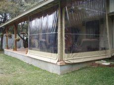 temporary patio enclosure winter temporary deck enclosures pictures photos images porch enclosure ideas patio enclosures