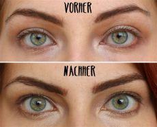 wimpernserum erfahrungen wimpernserum revitalash erfahrungsberichtbeauty eyelashes conditioner from revitalash