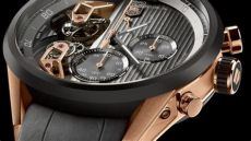 discover the best tag heuer mikrotourbillons replica - Tag Heuer Carrera Mikrotourbillons Replica