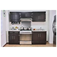 cocinas integrales pequenas en elektra cocina modular horizontal dubai elektra elektra