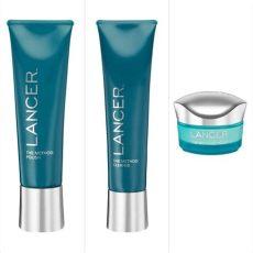 dr lancer skincare review popsugar - Dr Lancer Reviews