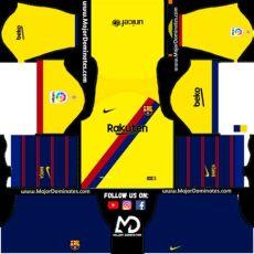 dls 19 barcelona kit url fc barcelona logo kits url for league soccer 2019
