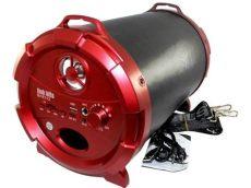 bocina para lificar la voz bocina bluetooth recargable con voz usb mini sd mp3 rfr112 428 90 en mercado libre