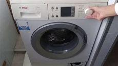 lavadora no enjuaga ni centrifuga lavadora no desagua ni centrifuga parte2