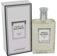 il profvmo vanille bourbon vanille bourbon perfume by il profumo buy perfume