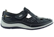 cc resort shoes reviews cc resorts jackie womens comfort shoes brand house direct