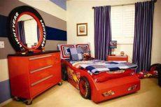 recamaras de ninos de carros 1000 images about camas on car bed toddler boys and bed ideas