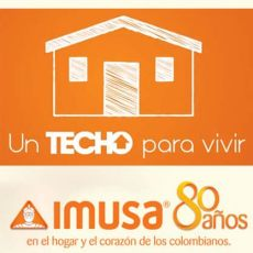 imusa significado imusa to colombians hearts for 80 years groupe seb