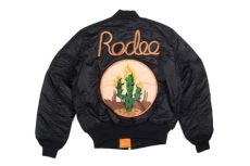 travis scott rodeo tour merch travis rodeo tour merch supex magazinesupex magazine