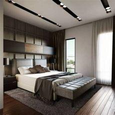recamaras modernas decoraci 243 n de recamaras modernas decoraci 243 n de interiores minimalista dormitorios