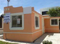 casas en remate nuevo leon infonavit casa en venta en apodaca col milenium residencial nuevo le 243 n inmuebles24