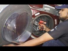 como utilizar una lavadora whirlpool como reparar una lavadora whirlpool que no exprime