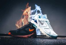 nike air max 180 ice nike air max 180 and pack release date sneaker bar detroit