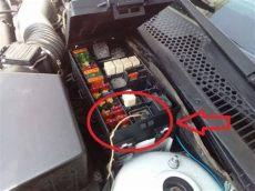 porque no se apaga el ventilador de mi refrigerador soluci 243 n vibra el motor de mi carro y se apaga