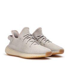 adidas yeezy boost 350 v2 sesame adidas yeezy boost 350 v2 sesame f99710