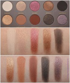 zoeva voyager cocoa blend eyeshadow palette zoeva cocoa blend eyeshadow palette blending eyeshadow cocoa blend zoeva cocoa blend