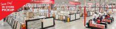 wayne nj 07470 store 156 floor decor - Store Locator Floor Decor