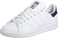 stan smith shoes blue adidas stan smith shoes white blue