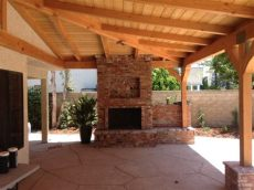 how to build a porch attached to a house roof pergola covers patio roof designs how to build a roof a deck