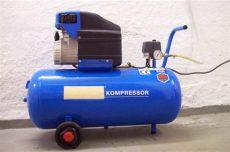 que es un compresor en refrigeracion compresor m 225 quina la enciclopedia libre