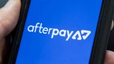 trolines australia afterpay afterpay in the to expand in the united states