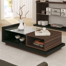 fotos de mesas de centro para sala modernas mesas de centro modernas modelos fotos