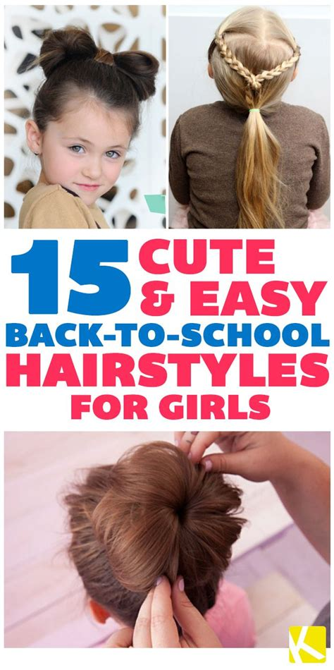decent hairstyles school fade haircut